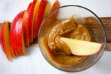 Dulce de Leche Spread - Deliciously Irresistible