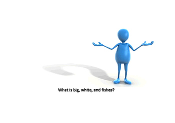 Dumb riddles 3