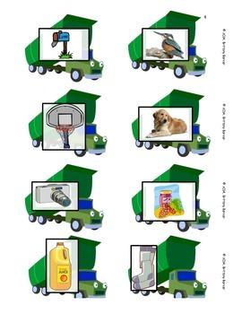 Dump Truck Associations