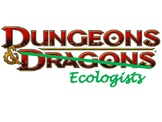 Dungeons and Ecologists