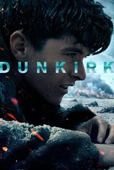 Dunkirk - Movie Guide
