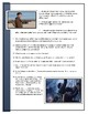 Dunkirk movie questions