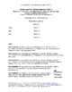 """2 Winter Readers Theater Scripts – """"Dusty and the Junior Iditarod"""" Grades 2–4+"""