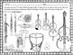 Dvorak New World Symphony Worksheets