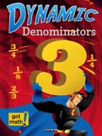 Dynamic Denominators