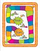 Dynamic Dinosaurs Pearson Reading Street Sight Words Grade 1 unit 2