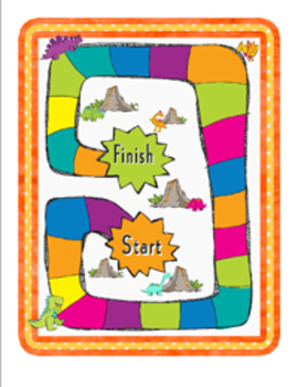 Dynamic Dinosaurs Pearson Reading Streets Sight Words Grade 1 Unit 5