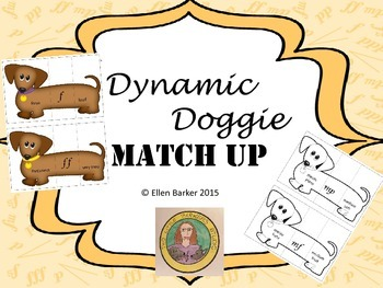 Dynamic Doggie Matchup