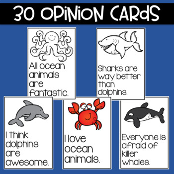 Dolphins Fact and Opinion