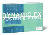Dynamic FX Explained-POSTER