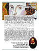 Monologues 17 History & 17 Herstory Micro-Dramas and Biographical Sketches