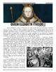 Dynamic Historical MicroDramas