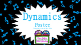 Dynamic Posters