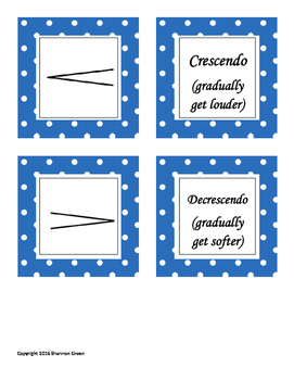 Dynamics Flashcards