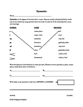 Family dynamics therapy worksheets