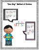 "Dynamite Division:  Short Division Method of Teaching ""Long"" Division"