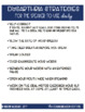Dysarthria Treatment Guidebook