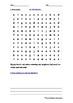 Dyslexia Worksheet 2