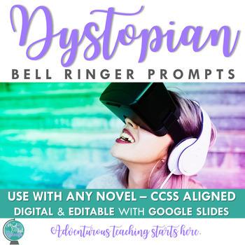 great educators ccss bell ringers