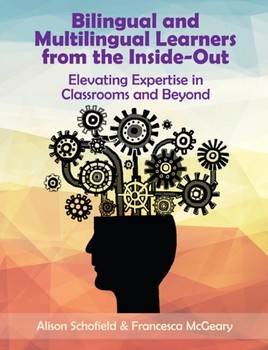 "E-Book: ""Bilingual and Multilingual Learners from the Inside-Out"""