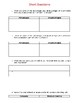 BUSINESS - E-Business Note NO PREP Vocabulary and Questions Worksheet