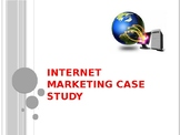 E-Business - Website Evaluation of Phone Manufacturers