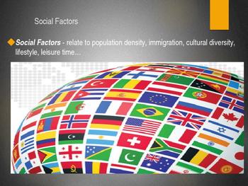 E.S.P.N. Factors