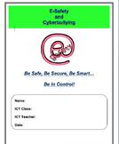 E-Safety Workbook