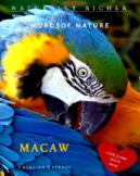 E-book   MACAW