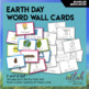 E is for Earth Day Themed Lesson Plans (one week)