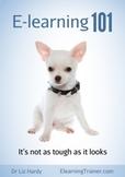 E-learning 101