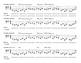 E string & C string Note Reading Exercises