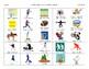E1 Activities & Sports