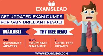 E10-002 Dumps PDF - 100% Real And Updated EMC E10-002 Exam Q&A