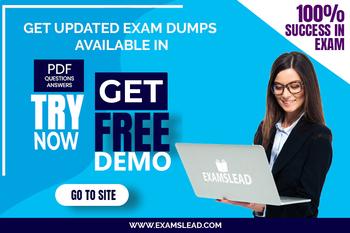 E20-357 Dumps PDF - 100% Real And Updated EMC E20-357 Exam Q&A