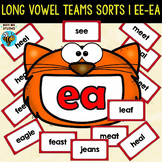 EA-EE Sorts