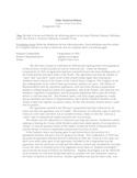 EA13 for Jr High & ESL - Causes of the Civil War