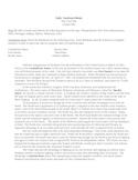 EA14 for Jr High and ESL - The Civil War