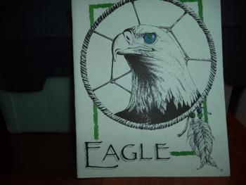 EAGLE      (INDIANA)