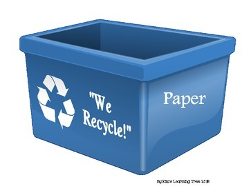 EARTH DAY: Do you know how to recycle?