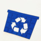 EARTH DAY MATH ACTIVITIES - FOURTH GRADE RECYCLING BIN