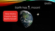 EARTH PowerPoint