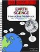 EARTH SCIENCE CURRICULUM - ULTIMATE BUNDLE v 2.0 (No Labs)