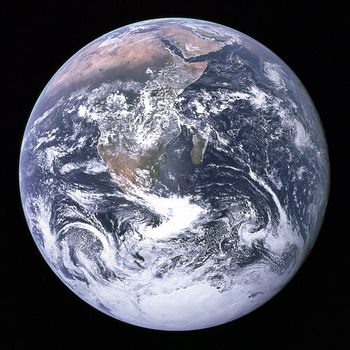 EARTH SCIENCE (COMMON CORE, ENGLISH, SPANISH, ESL)