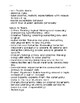 EAS Test Study Notes