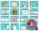 EASITEACH Calendar Math- Junio (Spanish)