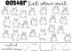 EASTER 2D MATHS GAME