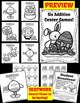 Easter Math Six Quick and Easy to Prep Addition Center Games Dollar Deal