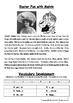 EASTER - Lesson 2 of 6 - Grade 2