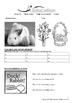 EASTER - Lesson 4 of 8 - Grades 7&8